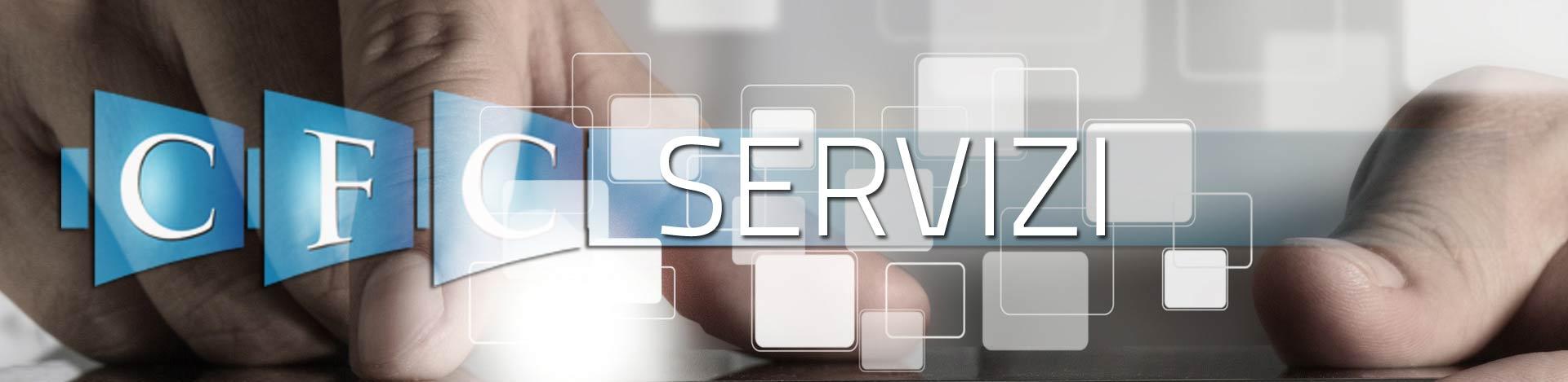 cfc-servizi