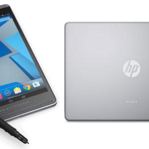 HP-ProSlate-Front-Back
