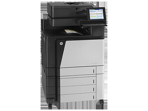 m880z stampante